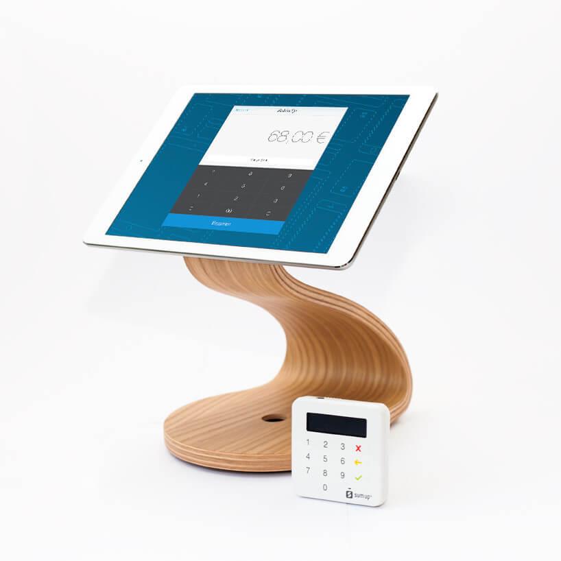 ipad kassensysteme registrierkassen wichtige infos. Black Bedroom Furniture Sets. Home Design Ideas