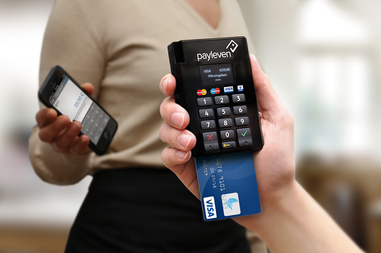 mobile payments merchant services - 1200×700
