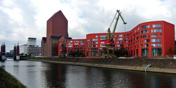 Kassensystem in Duisburg finden!