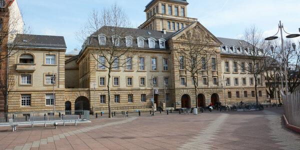Kassensystem in Mannheim finden!