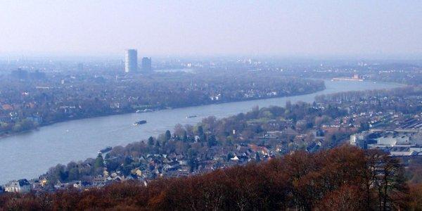 Kassensystem in Bonn finden!