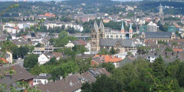 Kassensystem in Wuppertal finden!