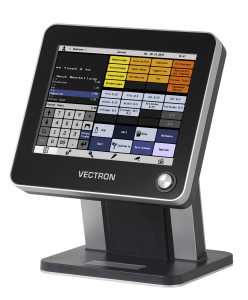 Vectron-POS-Touch-12