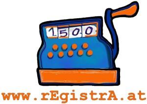 rEgistrA