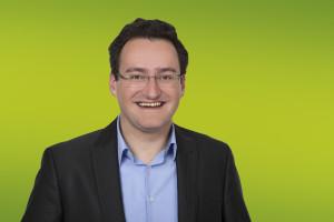 Matthias_Koechl_DieGrünen