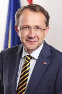 Bgm. Mag. Matthias Stadler