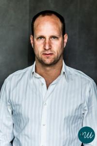 Portrait_Matthias Strolz