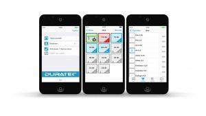 Mobile-App-3_00000