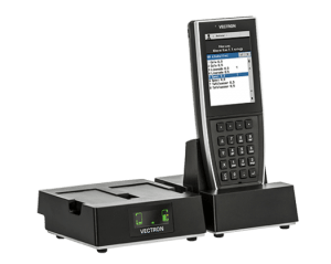 Vectron POS Mobile Pro III
