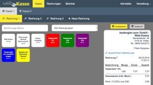 bedengler.com GmbH - web-kasse.at