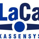 LaCash GmbH & Co KG