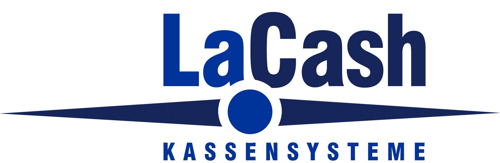 LaCashKassensysteme