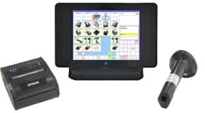mobile Kassenlösung ViPOS