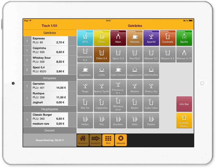 Schnelllaeufer-iPad