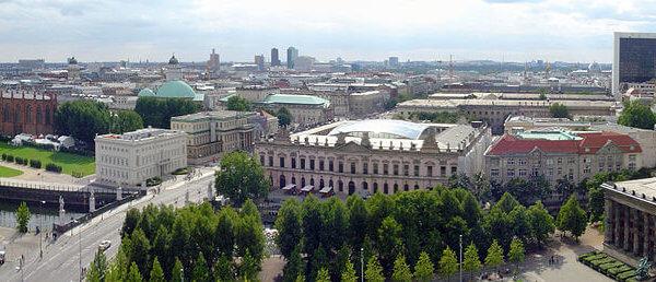 Kassensystem in Berlin finden!