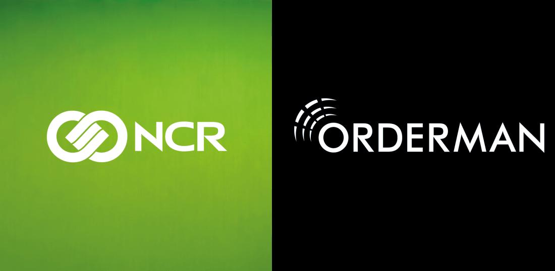 Logo Orderman