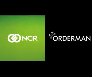 Orderman Logo - Abbildung des Logos