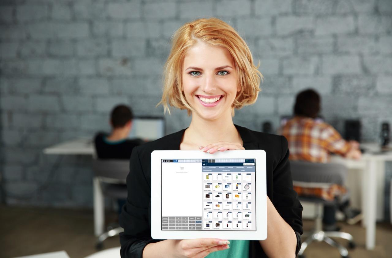 kann man mit einem tablet auch telefonieren