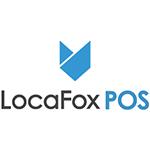 LocaFox PoS Kassensysteme