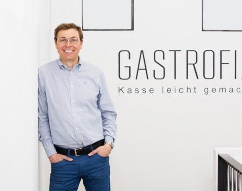 interview stefan brehm von gastrofix. Black Bedroom Furniture Sets. Home Design Ideas