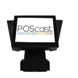 POScast
