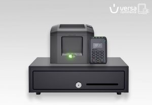 VersaCommerce Kassensystem