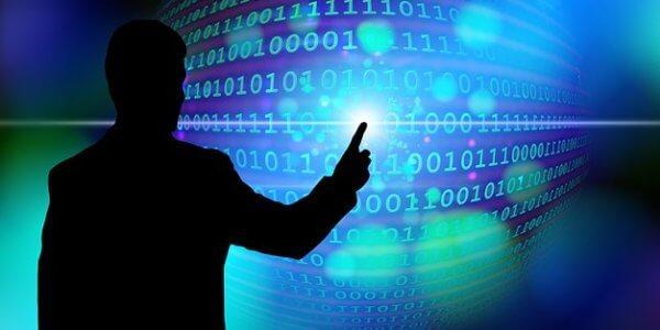 EU-Datenschutz-Grundverordnung (DSGVO): Neue Anforderungen für die Branche