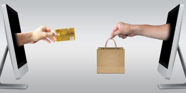 Launch: iZettle E-Commerce jetzt auch in Deutschland erhältlich