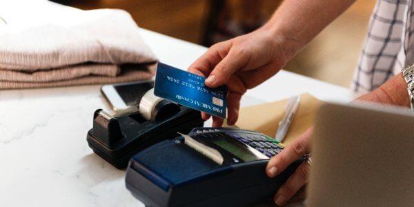 Kassensysteme und Kassen kaufen
