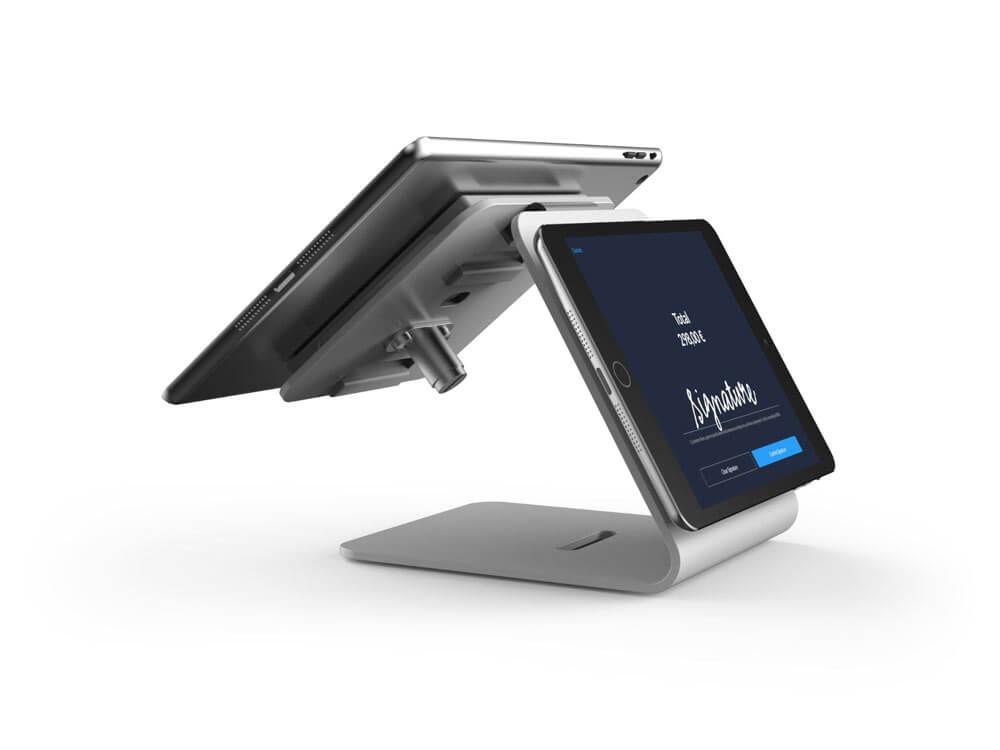Tillhub Kassensystem | Bild: Tillhub